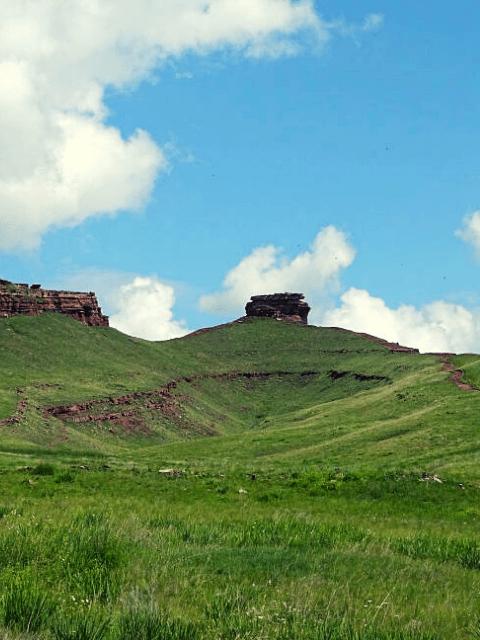 Ассоциация развития туризма Сибирь